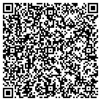 QR-код с контактной информацией организации АПТЕКА 145 (МП)