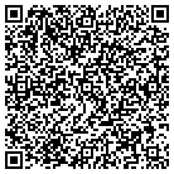 QR-код с контактной информацией организации АВТОЛИТЕРАТУРА