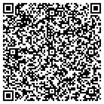 QR-код с контактной информацией организации СОЮЗ РОССИЙСКИХ СУДОВЛАДЕЛЬЦЕВ