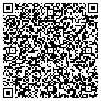QR-код с контактной информацией организации ТРИХОЛОГ ПЛЮС