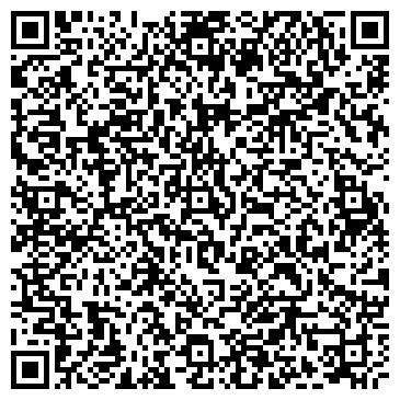 QR-код с контактной информацией организации НОВОРОССИЙСКАЯ КИНОСТУДИЯ, ООО