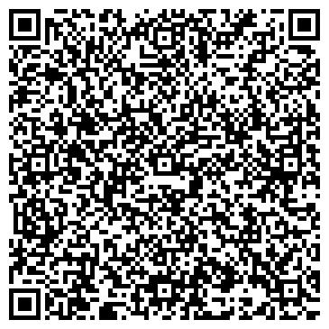 QR-код с контактной информацией организации ТОРГОВЫЙ ДОМ МЕТАЛЛОПТТОРГ