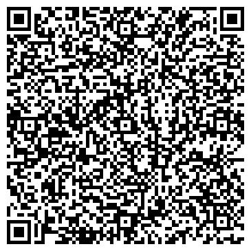 QR-код с контактной информацией организации БАЗА ОБСЛУЖИВАНИЯ ФЛОТА, ООО