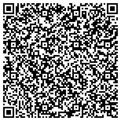 QR-код с контактной информацией организации ОАО «Новороссийский судоремонтный завод»