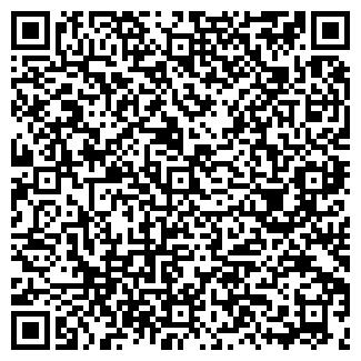 QR-код с контактной информацией организации СИ ВЕНДОР