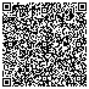 QR-код с контактной информацией организации ООО СУДОРЕМСНАБ+