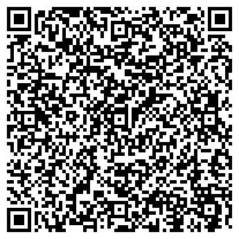 QR-код с контактной информацией организации НОВОРОССИЙСКОЕ РСУ