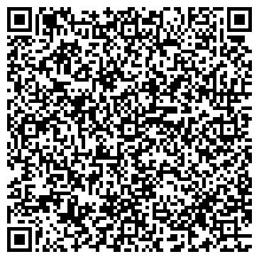 QR-код с контактной информацией организации НОВОРОССИЙСК-СПУТНИК, ООО