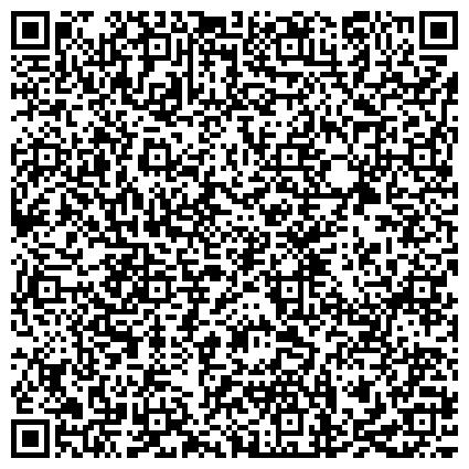 """QR-код с контактной информацией организации ИП Непранова Т.И. """"НТИ"""" Турагентство Новороссийск"""