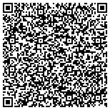 QR-код с контактной информацией организации РОДНИК ЦЕНТР ОРГАНИЗАЦИИ САНИТАРНО-КУРОРТНОГО ЛЕЧЕНИЯ