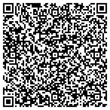 QR-код с контактной информацией организации ГОЛОВНОЙ КНИЖНЫЙ МАГАЗИН