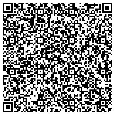 QR-код с контактной информацией организации АДМИРАЛ СТРАХОВАЯ КОМПАНИЯ ЗАО НОВОЧЕРКАССКИЙ ФИЛИАЛ