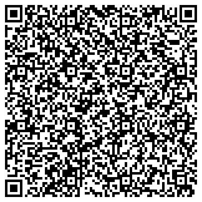 QR-код с контактной информацией организации ДОМ-МУЗЕЙ М. Б. ГРЕКОВА