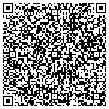 QR-код с контактной информацией организации ПРОИВОТУБЕРКУЛЕЗНЫЙ ДИСПАНСЕР