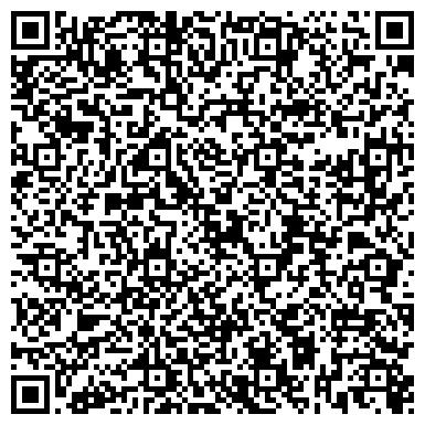 """QR-код с контактной информацией организации МБУЗ """"Детская городская больница"""""""