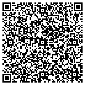 QR-код с контактной информацией организации АПТЕКА №220, ГП