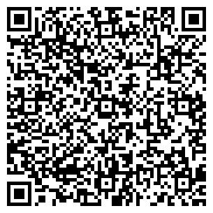 QR-код с контактной информацией организации АКХ МАЯК