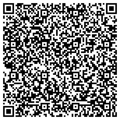 QR-код с контактной информацией организации АССОЦИАЦИЯ КРЕСТЬЯНСКИХ ХОЗЯЙСТВ И СЕЛЬХОЗКООПЕРАТИВОВ РОДНИК