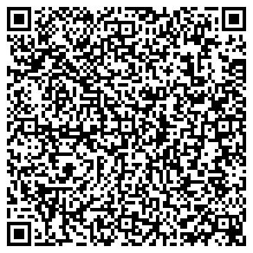 QR-код с контактной информацией организации КРАЕВАЯ ПСИХИАТРИЧЕСКАЯ БОЛЬНИЦА
