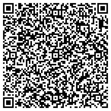 QR-код с контактной информацией организации ПРОИЗВОДСТВЕННО-СЕЛЬСКОХОЗЯЙСТВЕННОЕ ЗАО ПРОГРЕСС