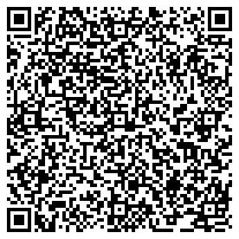"""QR-код с контактной информацией организации """"Фармация"""" Аптека №7"""
