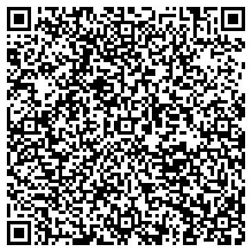 QR-код с контактной информацией организации РАСЧЕТНО-КАССОВЫЙ ЦЕНТР ПАЛЛАСОВКА