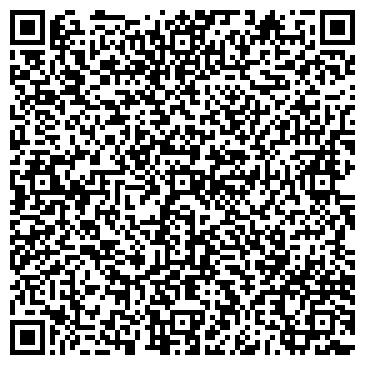 QR-код с контактной информацией организации АГРОПРОМЫШЛЕННАЯ ФИРМА ЛИМАННЫЙ