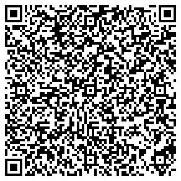 QR-код с контактной информацией организации АГРОПРОМЫШЛЕННОЕ КОЛЛЕКТИВНОЕ ХОЗЯЙСТВО НАДЕЖДА