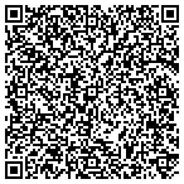 QR-код с контактной информацией организации АГРОПРОМЫШЛЕННОЕ ОБЪЕДИНЕНИЕ ИМ. МИЧУРИНА