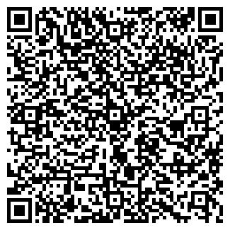 QR-код с контактной информацией организации НЕКЛИНОВСКОЕ, ООО