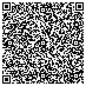 QR-код с контактной информацией организации РЫБОЛОВЕЦКИЙ КОЛХОЗ КРАСНЫЙ ДЕСАНТ