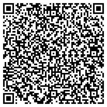 QR-код с контактной информацией организации СОВЕТ № 2
