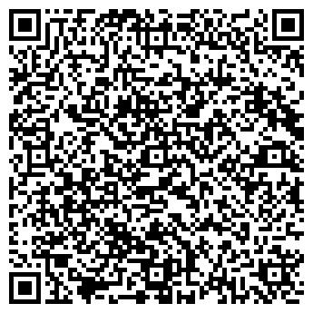 QR-код с контактной информацией организации АГРОФИРМА РОССИЯ
