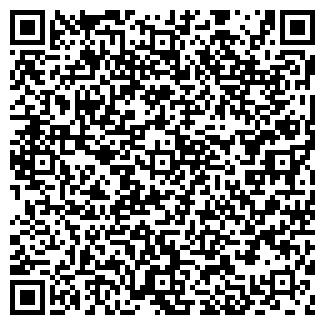 QR-код с контактной информацией организации ЗАО ПРОТОЦКОЕ