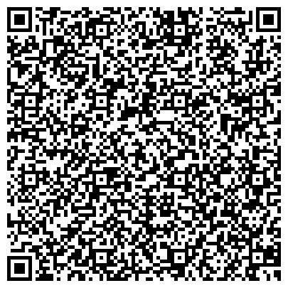 QR-код с контактной информацией организации АПТЕКА № 226-МУНИЦИПАЛЬНОЕ ТОРГОВО-ПРОИЗВОДСТВЕННОЕ ФАРМАЦЕВТИЧЕСКОЕ ПРЕДПРИЯТИЕ