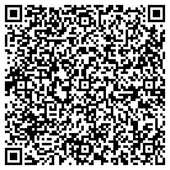 QR-код с контактной информацией организации КРАСНОАРМЕЙСКАЯ МПМК № 2