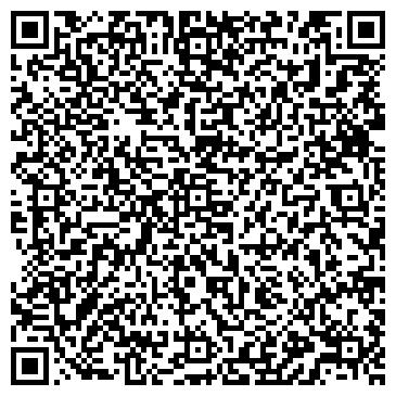 QR-код с контактной информацией организации АХТАРСКАЯ СУДОВЕРФЬ, ОАО