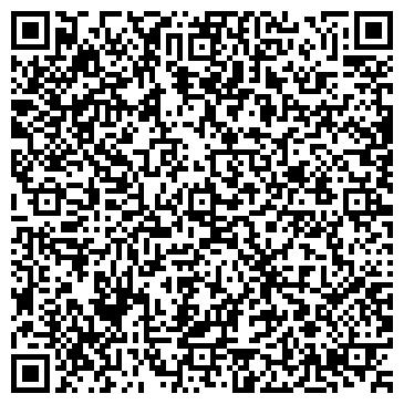 QR-код с контактной информацией организации БОЛЬНИЧНАЯ АПТЕКА, МП