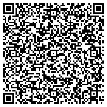 QR-код с контактной информацией организации АГРАРНОЕ ООО СЕЛЬСКАЯ ЖИЗНЬ