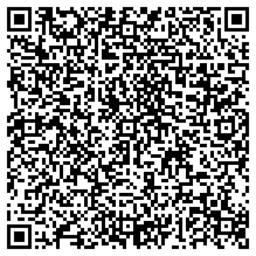 QR-код с контактной информацией организации КОЛЛЕКТИВНОЕ АГРОПРЕДПРИЯТИЕ ИМ. ЛЕНИНСКОГО КОМСОМОЛА