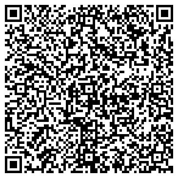 QR-код с контактной информацией организации КОЛЛЕКТИВНО-АГРАРНОЕ ХОЗЯЙСТВО ИМ. ЛЕНИНА