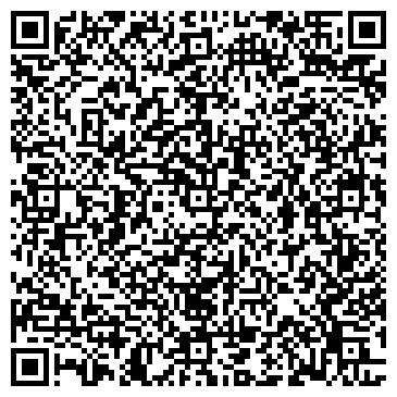QR-код с контактной информацией организации КОЛЛЕКТИВНО-АГРАРНОЕ ХОЗЯЙСТВО КРАСНЫЙ ПАРТИЗАН