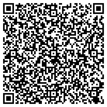 """QR-код с контактной информацией организации Конный завод """"Вологодский"""""""