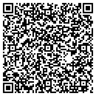 QR-код с контактной информацией организации ООО МИРНОЕ