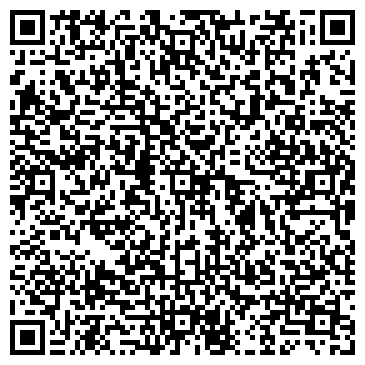 QR-код с контактной информацией организации ФИЛИАЛ ПРОФДЕЗИНФЕКЦИИ ПРОФДЕЗОТДЕЛА