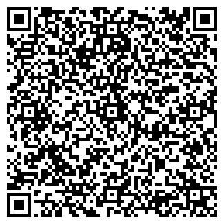 QR-код с контактной информацией организации ОБИЛЬНОЕ ОПС