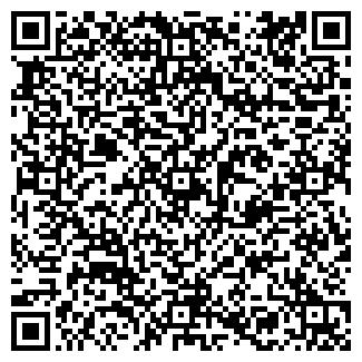 QR-код с контактной информацией организации УМАНЦЕВО ОПС