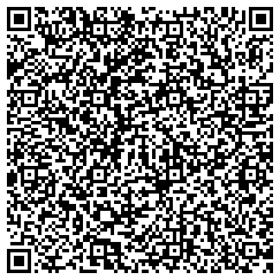 QR-код с контактной информацией организации АПТЕКА №102, САЛЬСКОЕ ГОСУДАРСТВЕННОЕ РАЙОННОЕ ТОРГОВО-ПРОИЗВОДСТВЕННОЕ ПРЕДПРИЯТИЕ