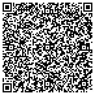 QR-код с контактной информацией организации КОЛЛЕКТИВНЫЙ АГРАРНЫЙ КООПЕРАТИВ РУСЬ
