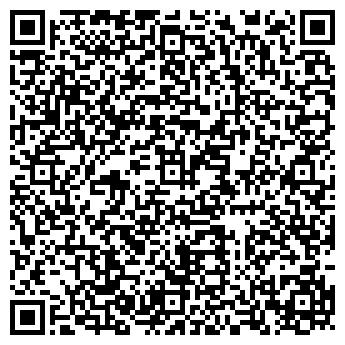 QR-код с контактной информацией организации ЮГО-ВОСТОЧНЫЕ ЭЛЕКТРОСЕТИ